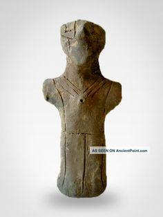 ancient_neolithic_vinca_idol_figurine_5000_b___c__1_lgw.jpg (545×726)