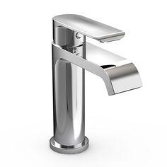 """$179 - """"IT"""" Lavatory Faucet"""