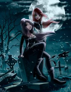 Silver Moonlight by fantazyme on DeviantArt Real Fairies, Monster High Art, Bloom Winx Club, Princess Art, Comic, Magic Book, Dark Beauty, Magical Girl, Dungeons And Dragons
