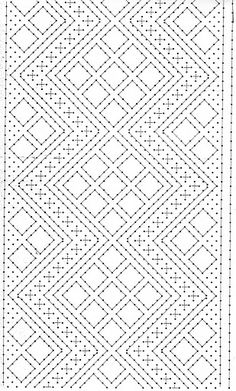 Lace Making, Book Making, Bobbin Lacemaking, Bobbin Lace Patterns, Needlepoint Stitches, Parchment Craft, Lace Outfit, Lace Scarf, Needle Lace