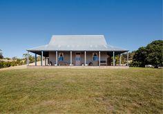 Captain Kelly's Cottage   2017 Tasmanian Architecture Awards