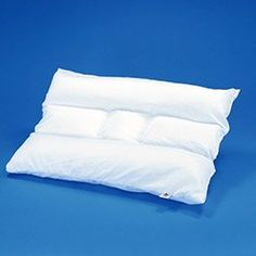 cervitrac pillow cervical pillow neck support pillow best cervical pillow cervical traction