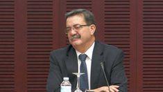 El nuevo presidente de la Comunidad, Ángel Garrido, ha aprobado el cese inmediato de toda la cúpula de la Consejería de Sanidad.