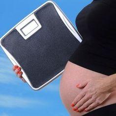 Entre algunas de las molestias más comunes del segundo trimestre del embarazo se encuentra la acidez de estómago. Dieta para la semana 14 del embarazo.