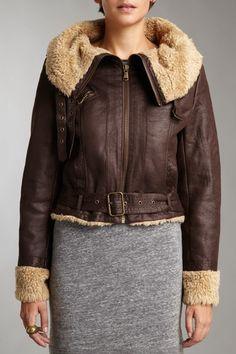 HauteLook - loving this jacket!