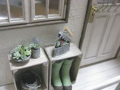 miniature: garden. succulents. 134_201310151511357eb.jpg