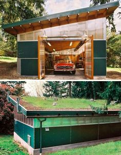 Photo Gallery Studio Shed Modern Shed Storage Shed Office