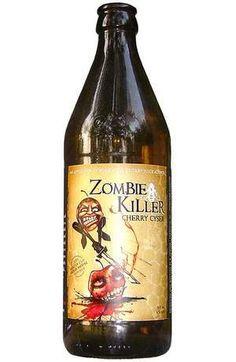 http://zombobszombiemoviereviews.blogspot.com/2013/09/can-i-get-zombie-killer-please.html