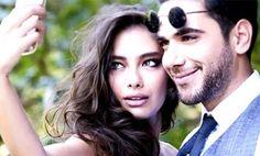 Neslihan Atagül ve Kadir Doğulu Düğün Tarihi! - Moda le Mode