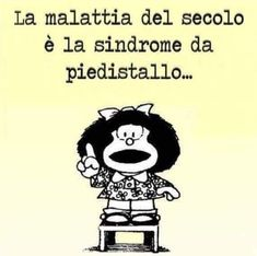 Immagini con parole sagge di Mafalda 4804 My Philosophy, Smile Quotes, Funny Pins, Emoticon, Vignettes, Laughter, Hilarious, Thoughts, Memes