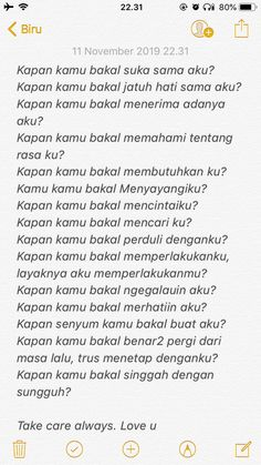 Snap Quotes, All Quotes, Qoutes, Motivational Quotes, Reminder Quotes, Self Reminder, Cinta Quotes, Quotes Galau, Galo