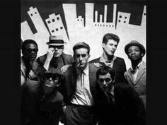 the specials - too much too young original