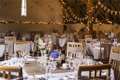 Ufton Court is a charming, historic, Tithe Barn and Grade I listed Manor House, set within 16 acres of beautiful grounds and woodland in Berkshire. Beautiful Sites, Wedding Gallery, Rustic Wedding, Backdrops, Wedding Venues, Table Decorations, Home Decor, Future, Wedding Reception Venues