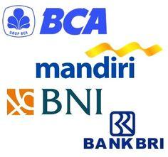 Kode Bank Seluruh Indonesia – Keberadaan Bank memang sangat diperlukan untuk