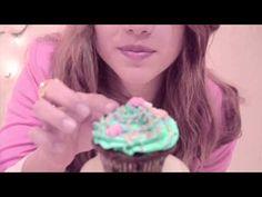 Keymonica - YouTube, el video más bonito y padre que he visto últimamente :) // Lo hicimos en vacaciones de semana santa :)