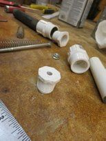 Perimeter Alarm, Trip Wire, Booby Trap : 4 Steps (with Pictures) - Instructables Survival Shelter, Wilderness Survival, Camping Survival, Outdoor Survival, Survival Prepping, Survival Gear, Survival Skills, Survival Hacks, Survival Stuff