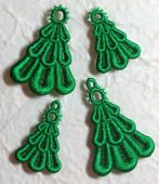 FSL Christmas tree charms free download scroll to bottom of page