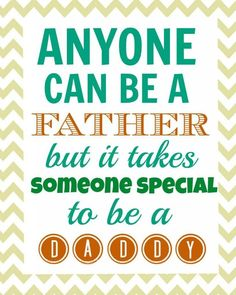 25 Trendy Ideas For Birthday Quotes For Dad In Spanish Fathers Day Fathers Day Images, Fathers Day Wishes, Happy Father Day Quotes, Happy Fathers Day, Fathers Day Gifts, Handmade Father's Day Gifts, Diy Father's Day Gifts, Father's Day Diy, Dad Quotes