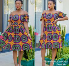 OFF SHOULDER 2020 FABRICS, Ankara fabric is one of the most versatile fabrics in the African market as you can convert it into whatever style you wish to design Latest Aso Ebi Styles, Shweshwe Dresses, African Market, Chubby Ladies, Native Style, Ankara Fabric, African Men, Ankara Styles, Big And Beautiful