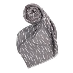 This Metallic Wheat Scarf is so urban chic you'll turn heads in the world's coolest neighborhoods. Whether brunching in Hackney, clubbing in Soho or shopping Abbot Kinney this fashion staple is the perfect accessory for every occasion. This oversized scarf will keep you warm and chic day or night. Metallic Scarves, Abbot Kinney, Wheat Fields, Oversized Scarf, Urban Chic, Edge Design, Soho, Warm, Night