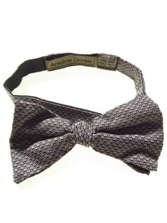 37b4cdfc3bd9 114 best Mens Bow Ties images in 2018 | Classy men, Vintage men, Bow ...