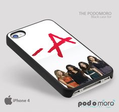 http://thepodomoro.com/collections/phone-case/products/pretty-little-liars-2-for-iphone-4-4s-iphone-5-5s-iphone-5c-iphone-6-iphone-6-plus-ipod-4-ipod-5-samsung-galaxy-s3-galaxy-s4-galaxy-s5-galaxy-s6-samsung-galaxy-note-3-galaxy-note-4-phone-case