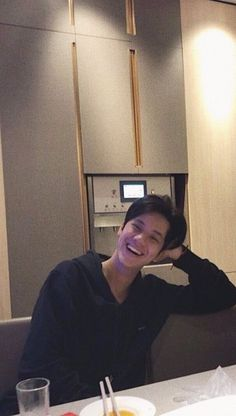 Korean Drama Movies, Korean Actors, Funny Phone Wallpaper, Freaky Relationship Goals, Boy Celebrities, Thai Drama, Cute Gay, Boyfriend Material, My Boyfriend