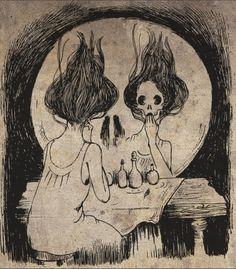 unknown artist