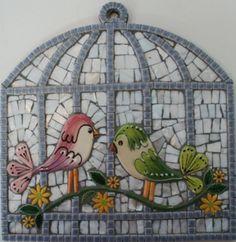 The Clay Club | ceramics bisqueware mosaic inserts craft classes u... | Home page