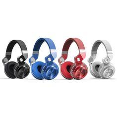Bluedio Turbine T2S Bluetooth 4.1 Headsets  Wireless Stereo Headphones, Mic/Bass in Consumer Electronics, Portable Audio & Headphones, Headphones | eBay
