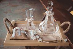 Church Wedding Decorations, Wedding Wreaths, Wedding Flowers, Sister Wedding, Dream Wedding, Wedding Program Sign, Wedding Glasses, Wedding Gifts, Wedding Ideas