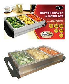 12 Best Kitchen images in 2011   Kitchen Storage, Organizers, Spice