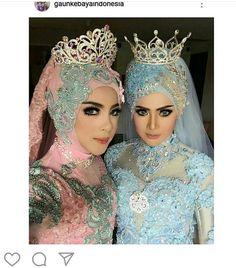 Indonesia kebaya...