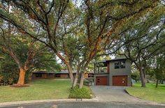 Whole House Renovation in Tarrytown neighborhood in Austin, Texas ...