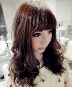 395 Best ⁑ Dolly Style ⁑ Images In 2016 Asian Makeup