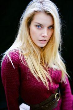 Emily Bruhn body