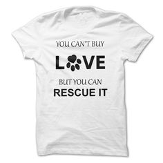 You Cant ღ Ƹ̵̡Ӝ̵̨̄Ʒ ღ Buy LoveYou cant buy love, but you can rescue it.lab, labs, labrador, retrievers, dogs, rescues, love, pet, pets, dog, dogs, canine