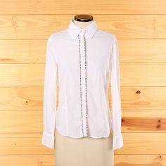 camisa jabot - Pesquisa Google