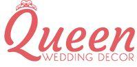 http://www.queenweddingdecor.com/