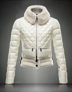 cheap discount Down Jackets Women Jacket Camperas Infladas 4594d88f8fa