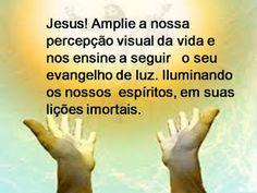 .: Jesus