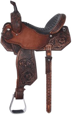 Double J Saddlery Love the black croc seat Western Horse Tack, Western Riding, Western Saddles, Horse Saddles, Horse Gear, My Horse, Horse Love, Barrel Racing Saddles, Barrel Saddle
