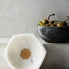 Barside Bowl by Anthropologie