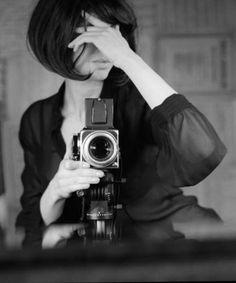 .appareil photo