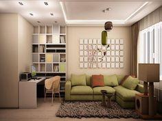 Дизайнерский ремонт квартир - http://www.artdeko.info/?p=1024