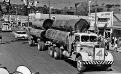 when lumber was king in Cloverdale CA
