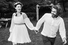 Nunta Rock - Nunta la Sibiel