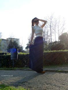 glamobserver-zara-skirt-outfit