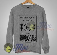 1d760f43 145 Awesome Mpcteehouse Sweatshirts Collection images | Crew neck ...