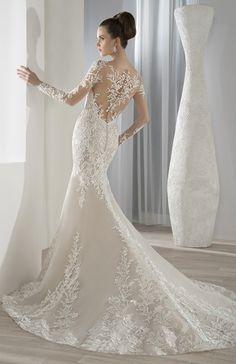 Robe de mariée Demetrios 2016 Modèle 16DEM-631